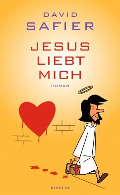 23844809n Jesus liebt mich – dich vielleicht auch