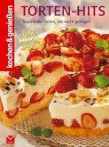 Torten-Hits / kochen & genießen
