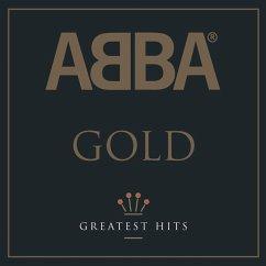 Gold - Abba