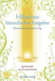Hilarions himmlischer Ratgeber