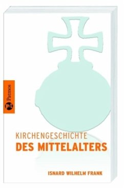 Kirchengeschichte in 4 Bänden. Kirchengeschicht...