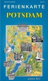 Potsdam Ferienkarte