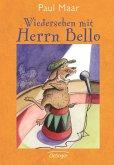 Wiedersehen mit Herrn Bello Bd.3