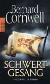 Schwertgesang / Uthred Bd.4