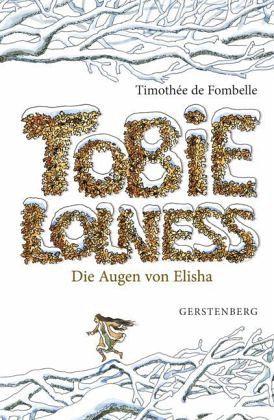 Buch-Reihe Tobie Lolness