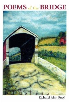 Poems of the Bridge