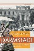 Aufgewachsen in Darmstadt in den 40er und 50er Jahren