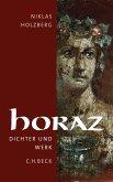 Horaz