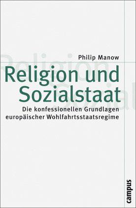 DAS KAPITAL und der Sozialstaat Buch