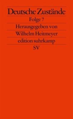 Deutsche Zustände. Folge 7