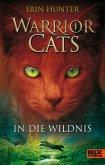 In die Wildnis / Warrior Cats Staffel 1 Bd.1