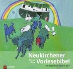 Neukirchener Vorlese-Bibel
