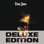 Elton John (Deluxe Edt.)