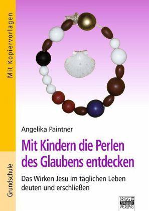 Suchanfragen nach mit kindern die perlen des gl von paintner