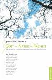 Gott - Natur - Freiheit
