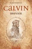 Calvin-Brevier