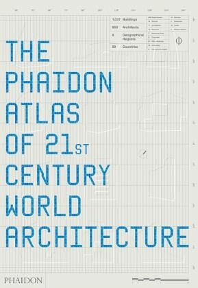 Download the century atlas of 21st world architecture phaidon pdf