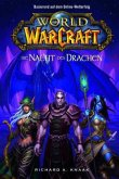 Die Nacht des Drachen / World of Warcraft Bd.5