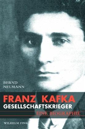 Franz Kafka - Neumann, Bernd