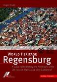 World Heritage Regensburg