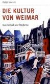 Deutsche Geschichte im 20. Jahrhundert 05. Die Kultur von Weimar