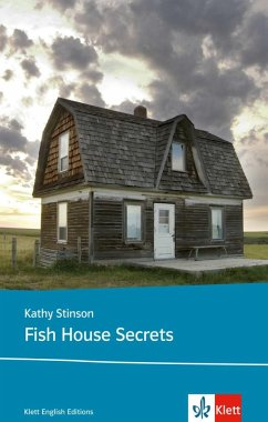 Fish House Secrets