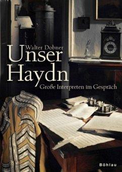 Unser Haydn