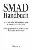 SMAD-Handbuch