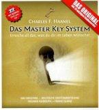 Das Master Key System, m. Audio-CD u. DVD-ROM