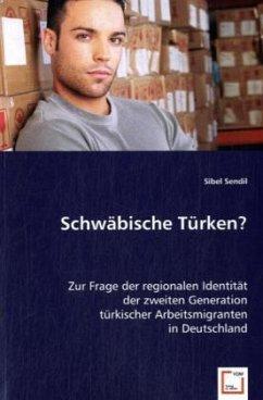 Schwäbische Türken?