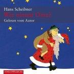 Wer nimmt Oma?, Audio-CD