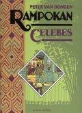 Rampokan - Celebes