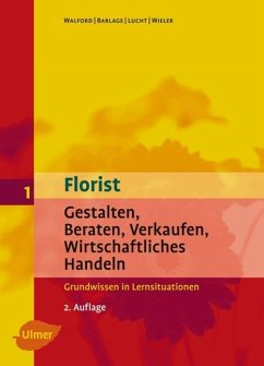Florist 1 - Walford, Ursula; Barlage, Ruth; Wieler, Marianne