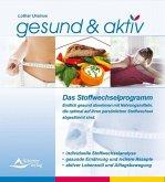 gesund & aktiv - Das Stoffwechselprogramm