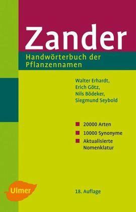 book Regelbasierte