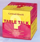 Table Talk (Spiel)