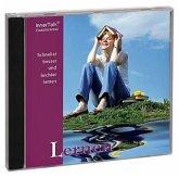 Schneller, besser und leichter lernen, 2 Audio-CDs