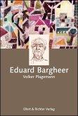 Eduard Bargheer