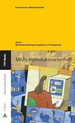 download Lexikon der Raumphilosophie 2012