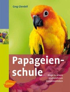 Papageienschule