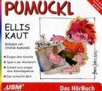 Hörbuch - Einiges über Kobolde/Spuk in der Werkstatt / Pumuckl Bd.1 (1 Audio-CD)