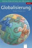 Globalisierung / Aktuell
