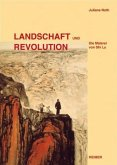 Landschaft und Revolution