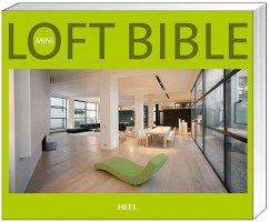PHILIPPE DE BAECK - Mini Loft Bible