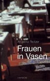 Frauen in Vasen