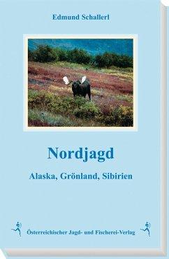 Nordjagd