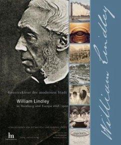 Der Konstrukteur der modernen Stadt - William L...