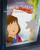 Wunderbare Gutenacht-Geschichten / Lauras Stern Gutenacht-Geschichten Bd.5