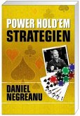 Power Hold'em Strategien
