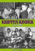 Krippen-Kinder in der DDR
